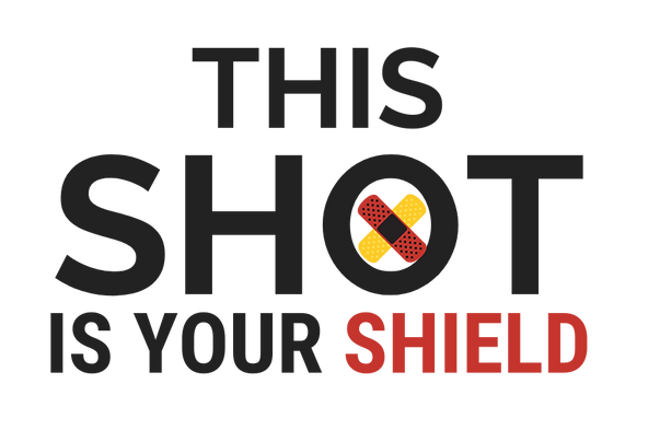 Shield text black.png