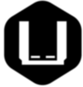 スクリーンショット 2020-03-07 15.47.15.png