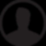 PinClipart.com_silhouette-headshot-clip-
