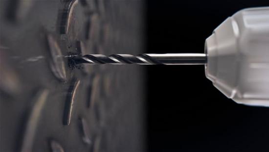 Black & Decker | Intelligent Tools