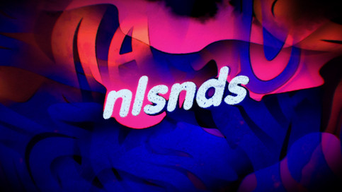 NLSNDS Explorations