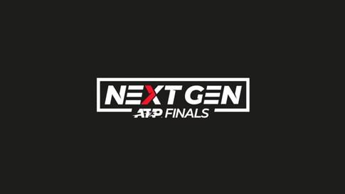 ATP Finals | Next Gen