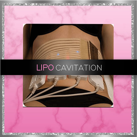 Body Contouring Service in New Orleans East Body Sculpting New Orleans