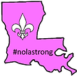 New Orleans Non Invasive Body Contouring and Laser Lipo Body Contouring service in New OrleansFLEUR DE LIS LOGO NEW ORLEANS BODY CONTOURING STUDIO IN NEW ORLEANS.png