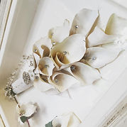 Bouquet Preservation Essex, The Flower Preservation House, Studio, Gallery, Flowers Forever And Ever, Freeze Dry Flowers, 3d Art,Bridal Bouquets, Wedding Flowers, Essex,Weddings,Boreham,Billericay,Bridal Flowers,Funeral Flowers,Preseve Your Flowers, Preserve Your Bouquet,Logo
