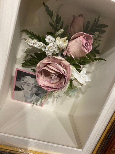 Funeral Tribute Flowers (2).jpg