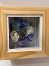 Funeral Tribute Flowers (6).jpg