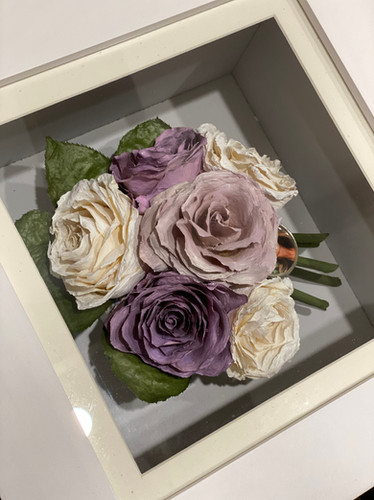 Funeral Tribute Flowers (5).jpg