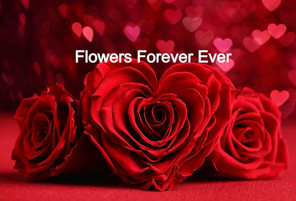 Roses%20Bouquet%20and%20Hearts%20backgro