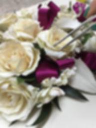 The Flower House, Boreham,Braxted,Mulberry,House,Essex,Weddings,bridal,bouquets,work,art,my preserved flowers,preservation, handmade,bespoke,teardrop,handtied