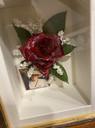 Funeral Tribute Flowers (3).jpg