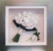 Box Frames, 3d art, preservation studio,essex