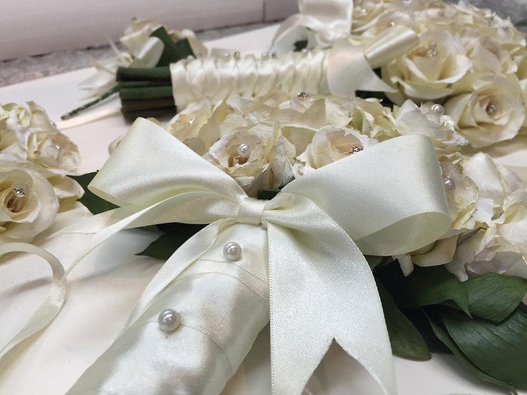 Buttonholes, preservation studio, flowers forever and ever, tj designer, essex,precious petals