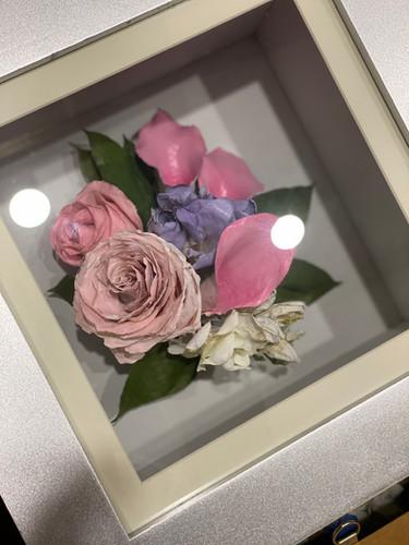 Funeral Tribute Flowers (7).jpg