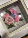 Funeral Tribute Flowers (1).jpg