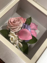 Funeral Tribute Flowers (4).jpg