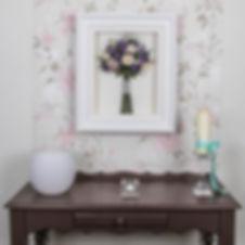 Interior design studio, preservation studio, essex, tj designer weddings, flowers forever, ever, 3d art,
