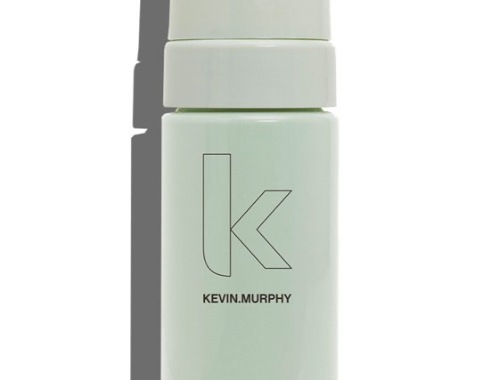 KEVIN MURPHY HEATED.DEFENCE 150ML