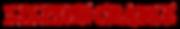 LilithsCradletitle[848].png