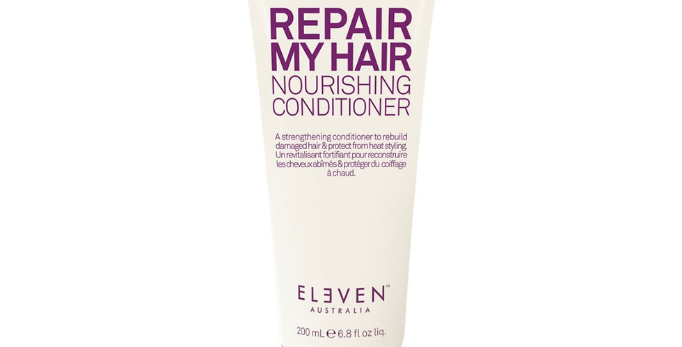 ELEVEN REPAIR MY HAIR NOURISHING CONDITIONER 300ML
