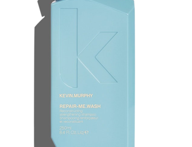 KEVIN MURPHY REPAIR-ME.WASH 250ML