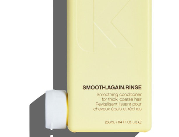 KEVIN MURPHY SMOOTH.AGAIN.RINSE 250ML