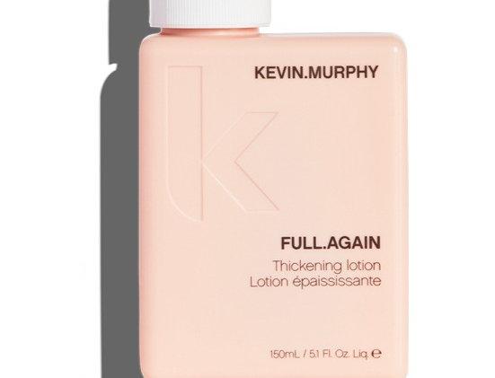 KEVIN MURPHY FULL.AGAIN 150ML