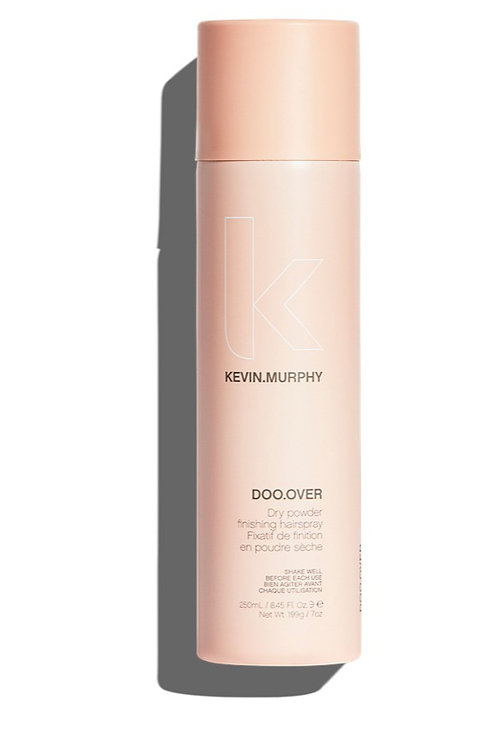KEVIN MURPHY DOO.OVER 250ML