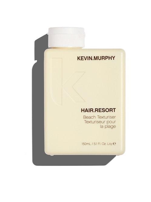KEVIN MURPHY HAIR.RESORT 150ML