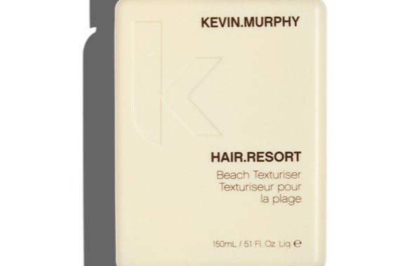 KEVIN MURPHY HAIR.RESORT 150ML