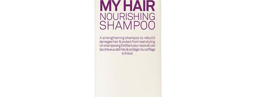ELEVEN REPAIR MY HAIR NOURISHING SHAMPOO 300ML