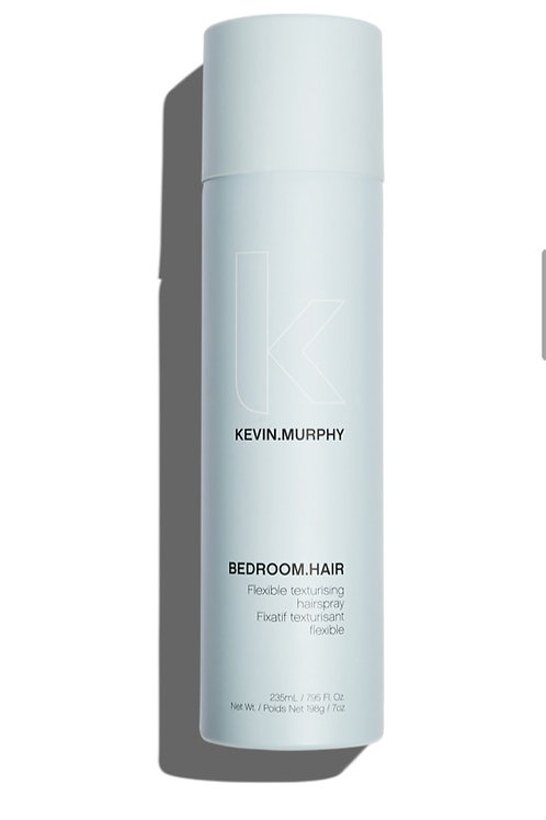 KEVIN MURPHY BEDROOM.HAIR 235ML