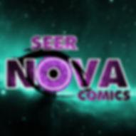 SeerNova Comics Affiliate Logo.jpg