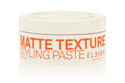 ELEVEN MATT TEXTURE STYLING PASTE