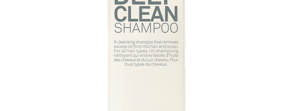 ELEVEN DEEP CLEAN SHAMPOO 300ML