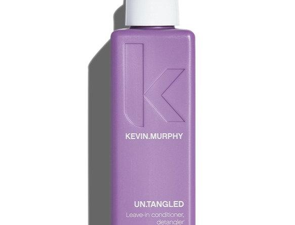 KEVIN MURPHY UN.TANGLED 150ML