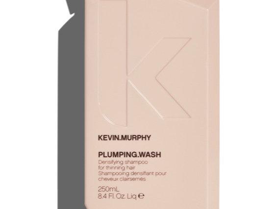 KEVIN MURPHY PLUMPING.WASH 250ML