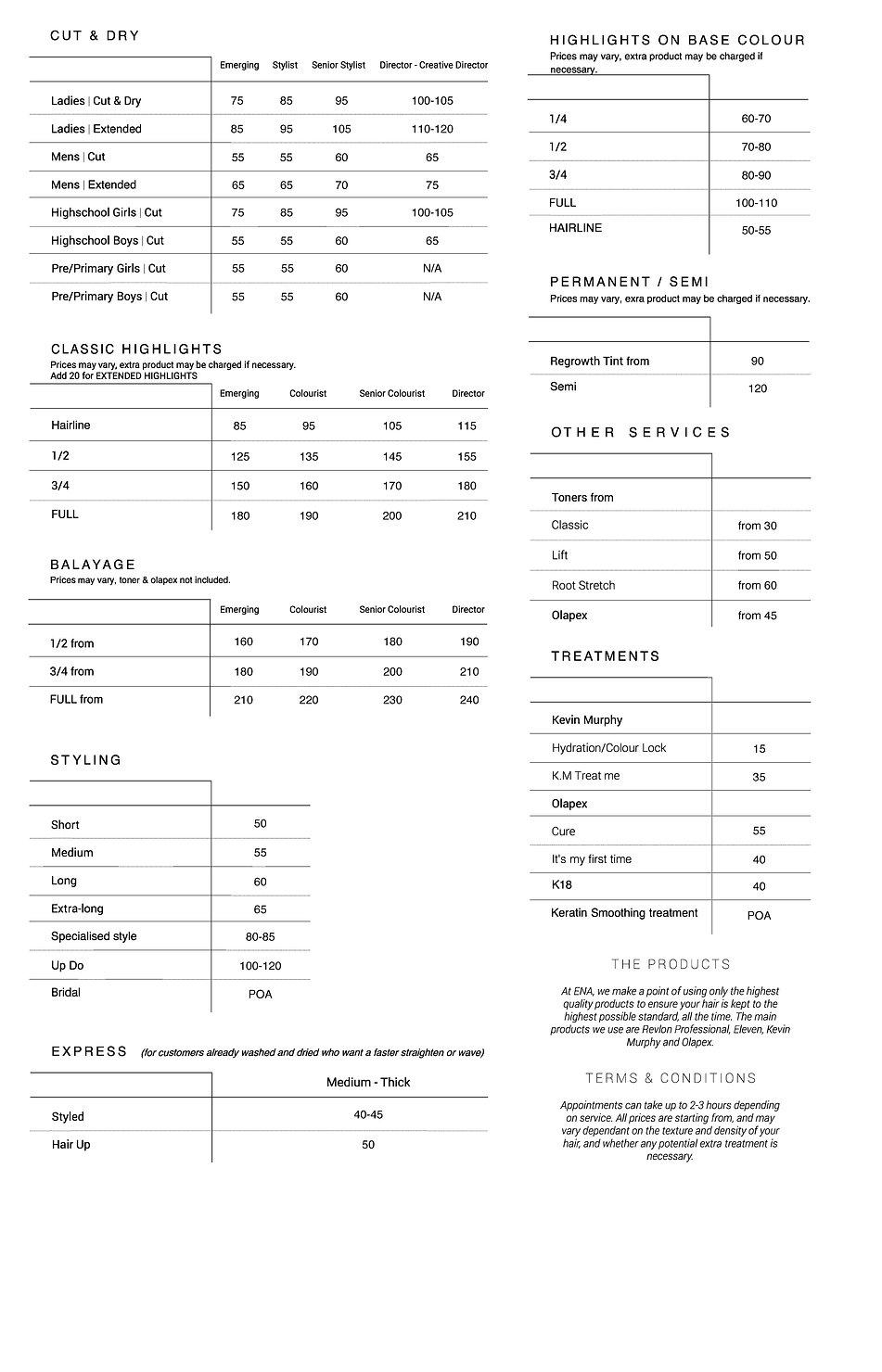 2021 ENA HAIR PRICELIST INTERACTIVE copy.jpg