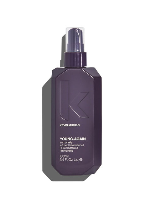 KEVIN MURPHY YOUNG AGAIN 100ML