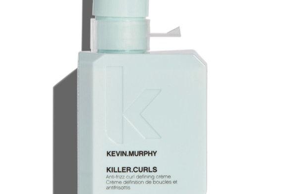 KEVIN MURPHY KILLER.CURLS 200ML