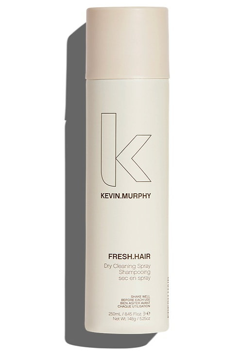 KEVIN MURPHY FRESH.HAIR 250ML