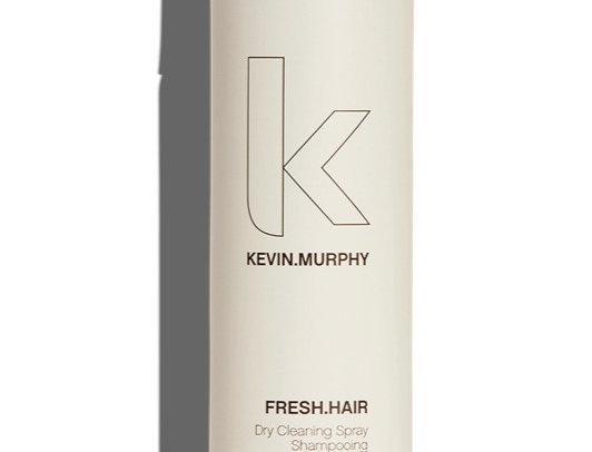KEVIN MURPHY FRESH.HAIR 250ML