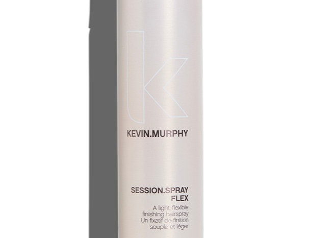 KEVIN MURPHY SESSION.SPRAY FLEX 337ML