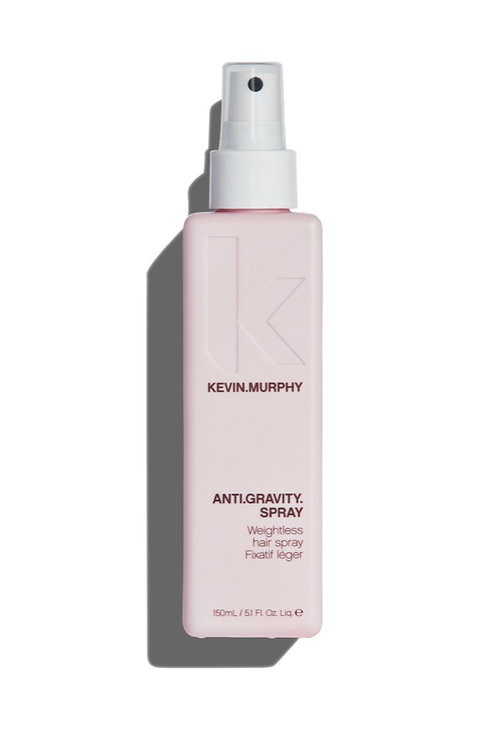 KEVIN MURPHY ANTI.GRAVITY.SPRAY 150ML
