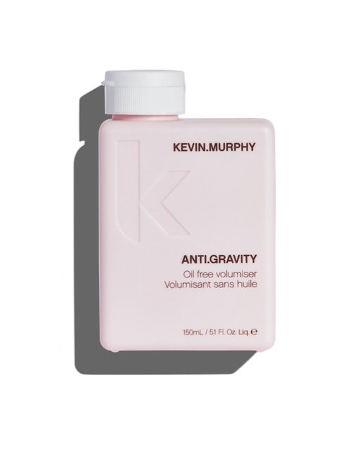 KEVIN MURPHY ANTI.GRAVITY 150ML