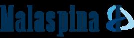 LogoMalaspina1.png