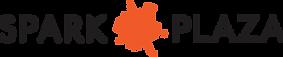 Spark-Plaza-logo-refresh-horizontal-2018