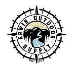 Erwin Outdoor Supply Logo.jpg