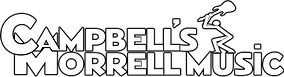 Campbell's Music Logo.png
