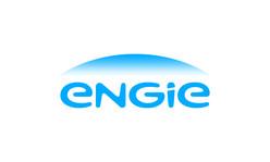 ENGIE_Logo_RGB.jpg